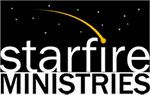 Starfire Ministries featuring Al and Diane Lake