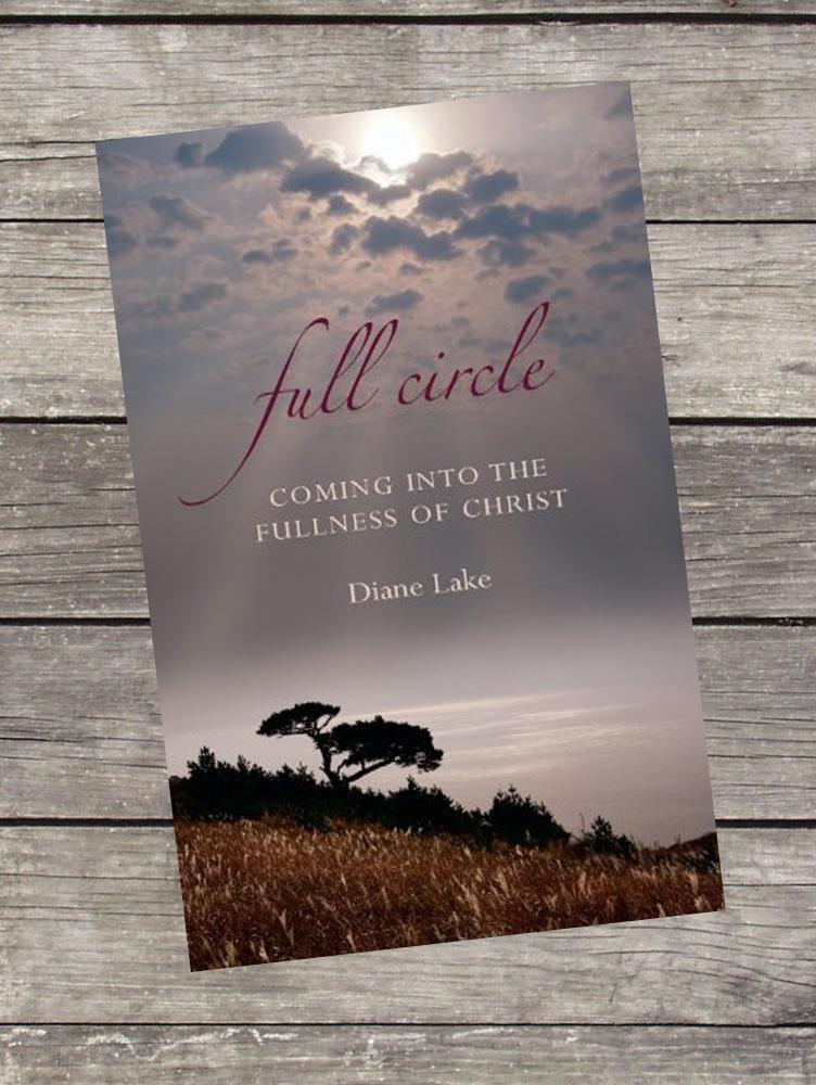 full-circle-book
